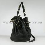 Женская, кожаная сумка Александр Вонг.коллекция осень-зима.