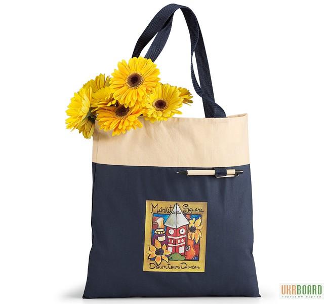 c93cf485c3cc Продам/купить сумки из хлопка - Сумки из спанбонда - Эко-сумки ...