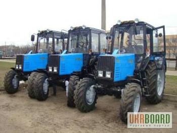 Продам трактор Т-150 с мазовским двигателем 6-ка. В.