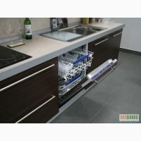 Ремонт посудомоечных машин Одесса