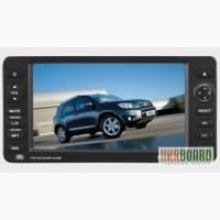 Продам б/у магнитолу Phantom DVM-3019G new TOYOTA RAV4/Avensis/Corolla/Auri s C100/Camry 30