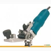 Продам ручной електроинструмент Virutex (Испания)