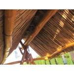Вироби з дерева для дому та дачі (гойдалки, бєсєдки і т.д.)