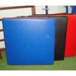 Мат гимнастический, гимнастическое оборудование для школ, детских садиков