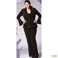 Распродажа красивой и стильной французской одежды Giani Forte (Париж). Новая, в упаковке.