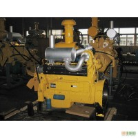 Ремонт двигателя WD615 погрузчика фронтального ZL50