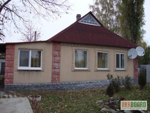 земельных купить дом квартиру в донецке ростовской области музыкального центра