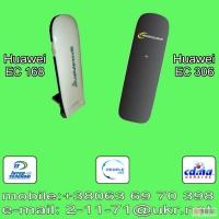 Лучший модем usb для ноутбука Huawei EC306.Оптом