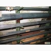 Продаём тугоплавкие металлы