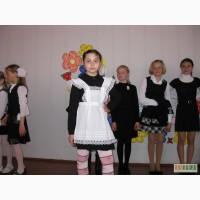 Выставки-продажи школьной формы