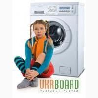 Ремонт стиральных машин на дому в Донецке.