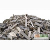 Отходы пилорамы: дрова, тырса, опилки