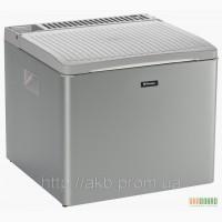 Купить, продам киев, Абсорбционный автохолодильник Waeco CombiCool RC 1200 EGP, 41л