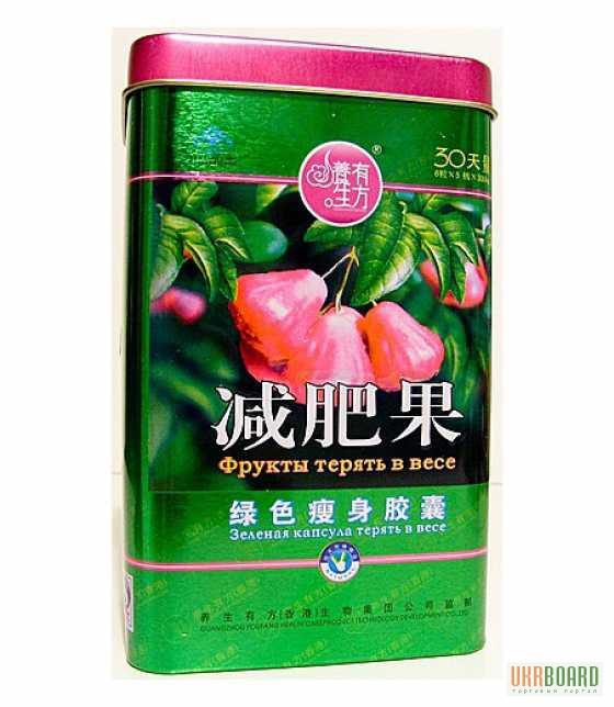 Чай для похудения Супер Слим: как принимать, цена и отзывы ...