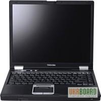 Toshiba Tecra M3