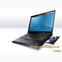Ноутбук бизнес класса IBM ThinkPad T61p