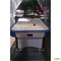 Игровой стол - аэрохоккей Cobra