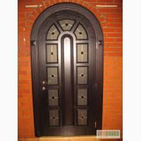 Витражи для межкомнатных дверей, интерьера