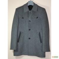 Новая коллекция одежды Franco Cassel