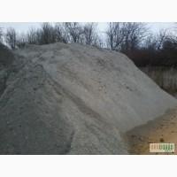 Песок морской в Симферополе