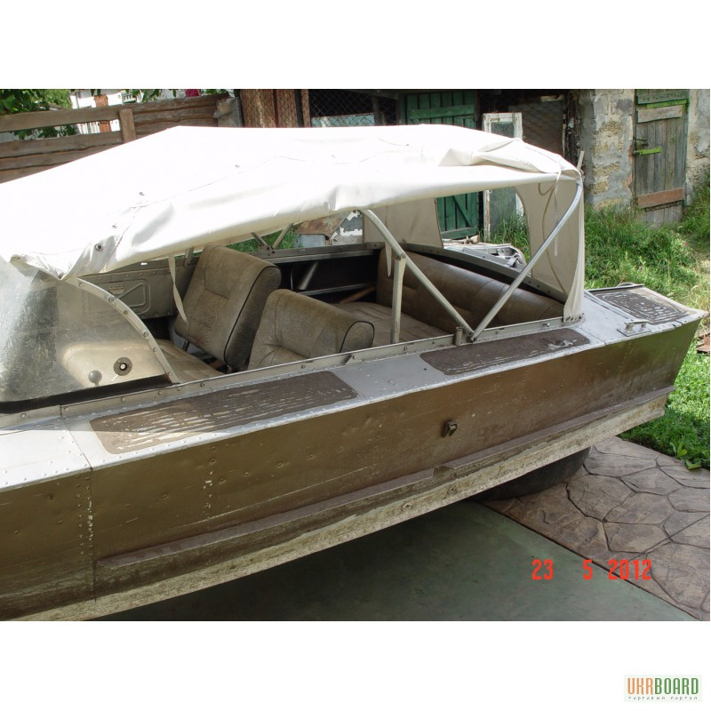 лодка прогресс 2 днепропетровск