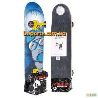 Скейт Radius RAD-310В