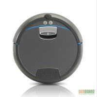 Робот-Пылесос iRobot Scooba 390