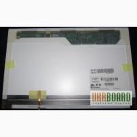 Матрица LP141WX5(TL)(N1) для ноутбука