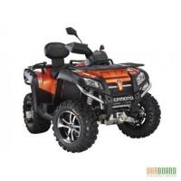 Квадроцикл CF MOTO X8 Terralander EPS