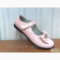 Детская обувь оптом в Украине дёшево.