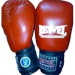 Амуниция для бокса и единоборств Reyvel купить в Киеве