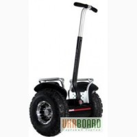 Segway Eswing ES1350 Off-road