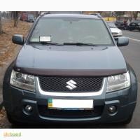 Продам Suzuki Grand Vitara 2007, передам в хорошие руки