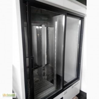 Шкаф холодильный бу, шкаф-купе холодильный б/у