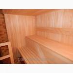 Лежак в баню из липы высший сорт, первый, второй сорт в Харькове