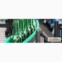 Пластинчатые пластиковые цепи производства uni