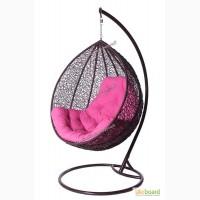 Подвесное кресло кокон Гарди от производителя