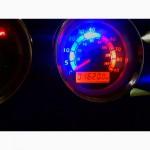 Продам багги Chery Discovery 800cc