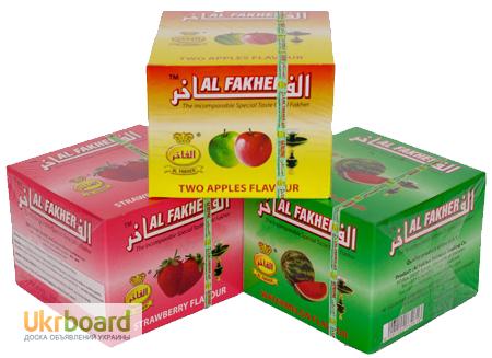 купить табак оптом al fakher оптом