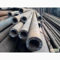 Труба диаметр 146х12 мм сталь 20 ГОСТ 8732-78 длина до 9 м
