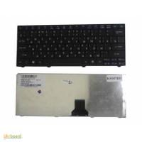 Клавиатура для ACER 721, 722, 751H, 752, 753, 1810