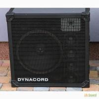 Продам трьохполосні колонки DYNACORD PFE-150. Ціна за пару- 1000$