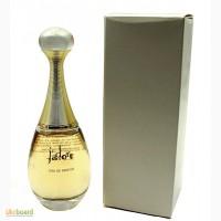 Christian Dior J adore парфюмированная вода 100 ml. (Тестер Кристиан Диор Жадор)
