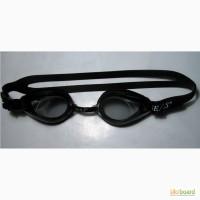 Продам очки для плавания, б/у