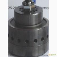 Клапан комбинированный КК-62