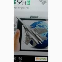 Стекло и чехол Ipad mini 4 Ipad 2 3 4 iPad Air Стекло и чехол Ipad mini 4 Ipad 2 3 4 air