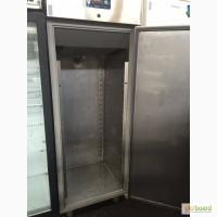 Продам морозильный шкаф б/у Desmon для ресторанов