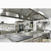 Скупка бу оборудования для профессиональных кухонь