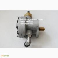 Предлагаем насос серво управления ZBC 12-L и насос дозаторTGL 37844