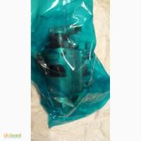 Топливный насос 3832F051